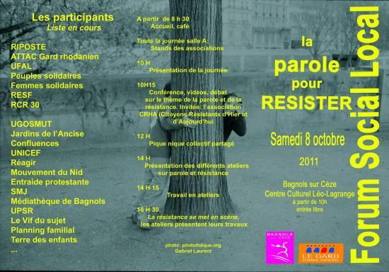 Plaquette-page1-FSL-2011-copie.jpg