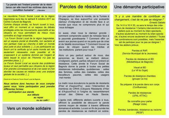 Plaquette-page2-FSL-2011-copie.jpg