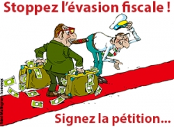 evasion-fiscale.png