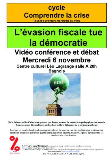 l-evasion-fiscale2-copie.jpg