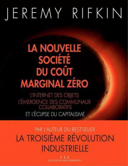 La nouvelle societe du cout marginal001 copie