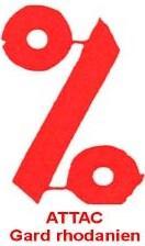 logo-attac-gard-rhodanien-1.jpg