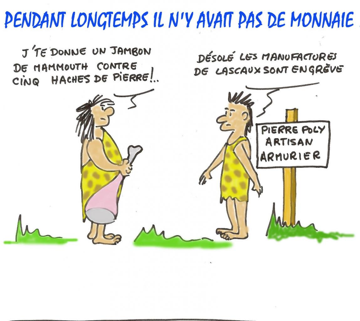 rencontres solidaires 2012 Gagny