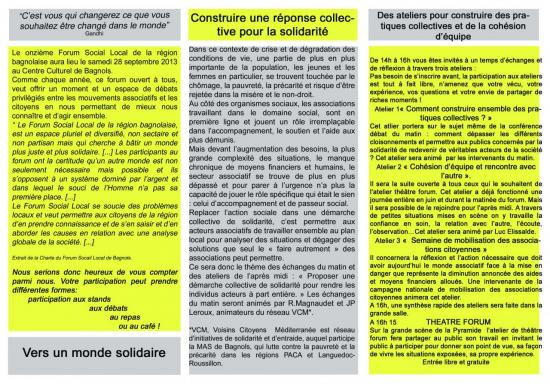plaquette-page2-fsl-2013-copie.jpg