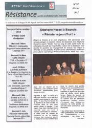 resistance-n-32-page-1.jpg