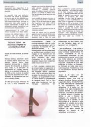 resistance-n-32-page-3.jpg