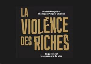 Violences des riches 2